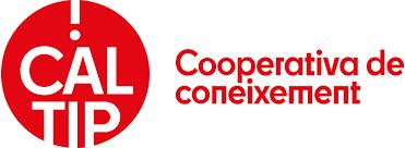 CAL TIP Logo